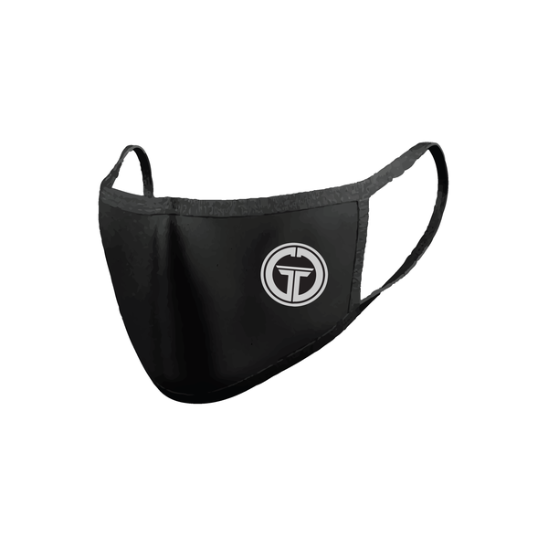 Image of FACE MASK ACCESSORY