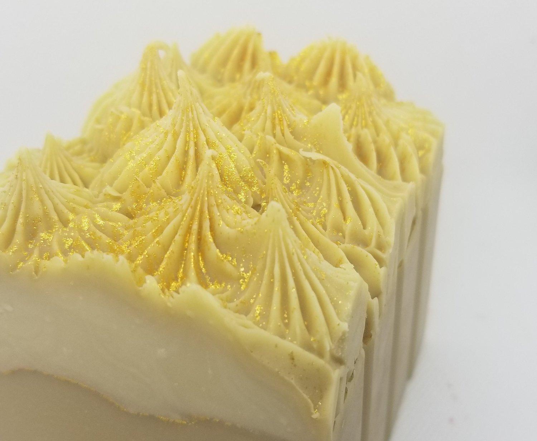 Image of Cashmere Cream