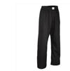 Cadet & Teen Krav Maga Trousers - includes postage