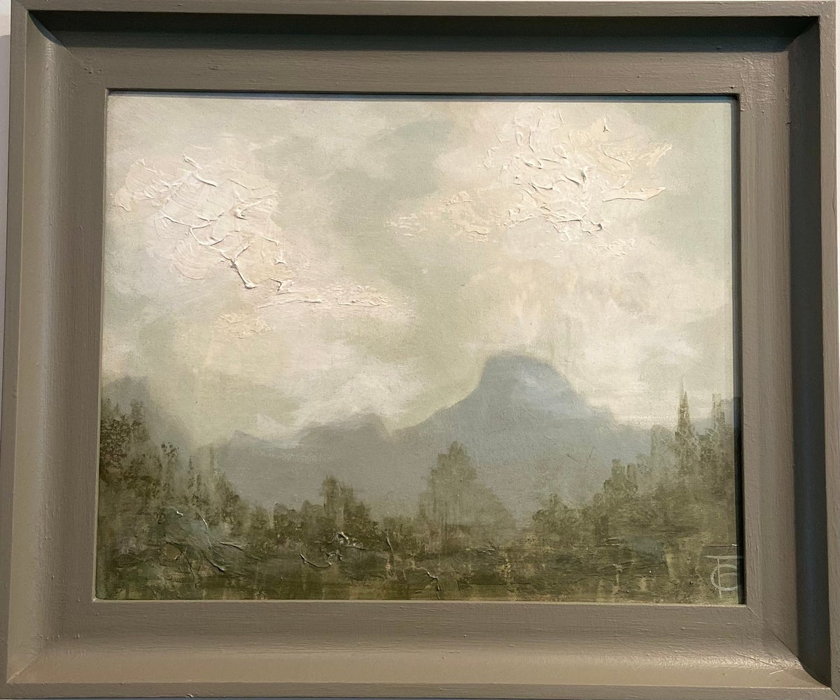 Image of Landscape Anonymous 1