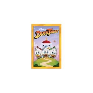 DuckTales – Huey, Dewey, and Louie Enamel Pin