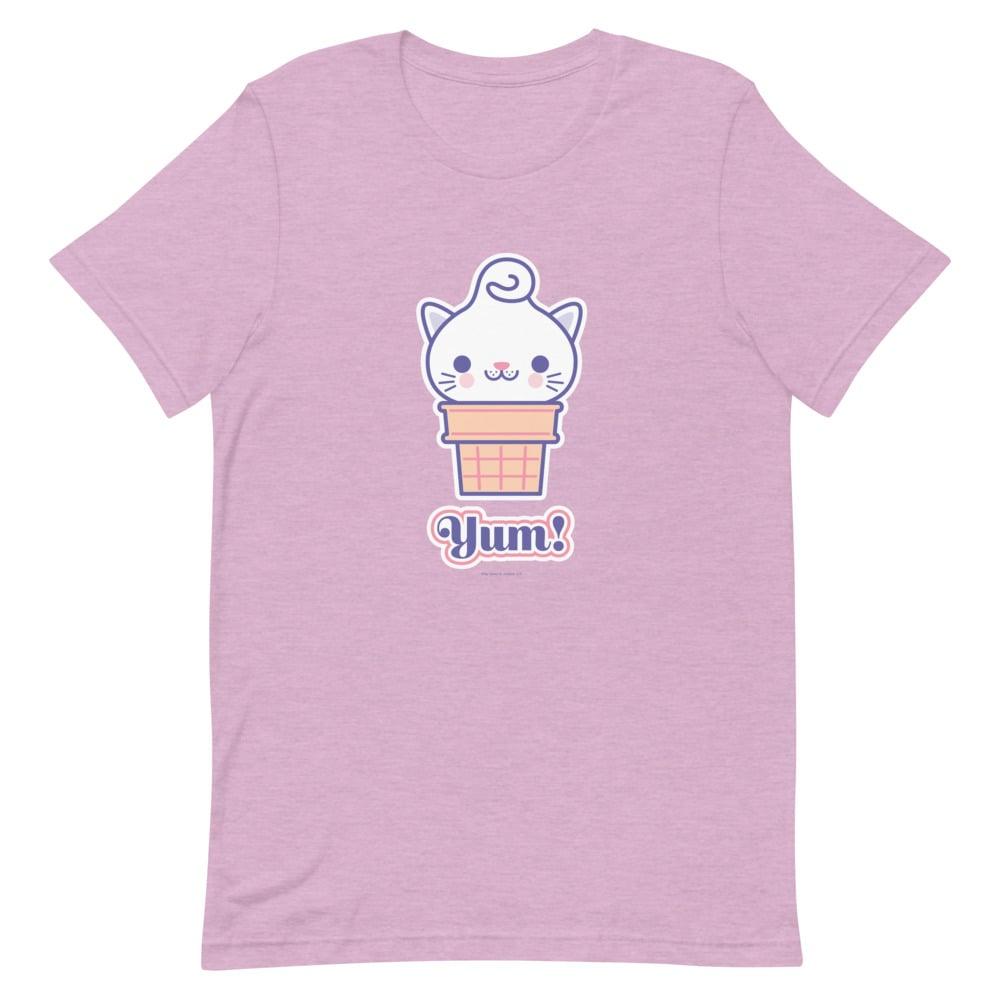 Image of Yum Kawaii Short-Sleeve Unisex T-Shirt