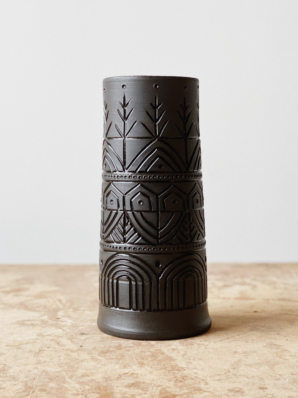 Image of Colossus Vase