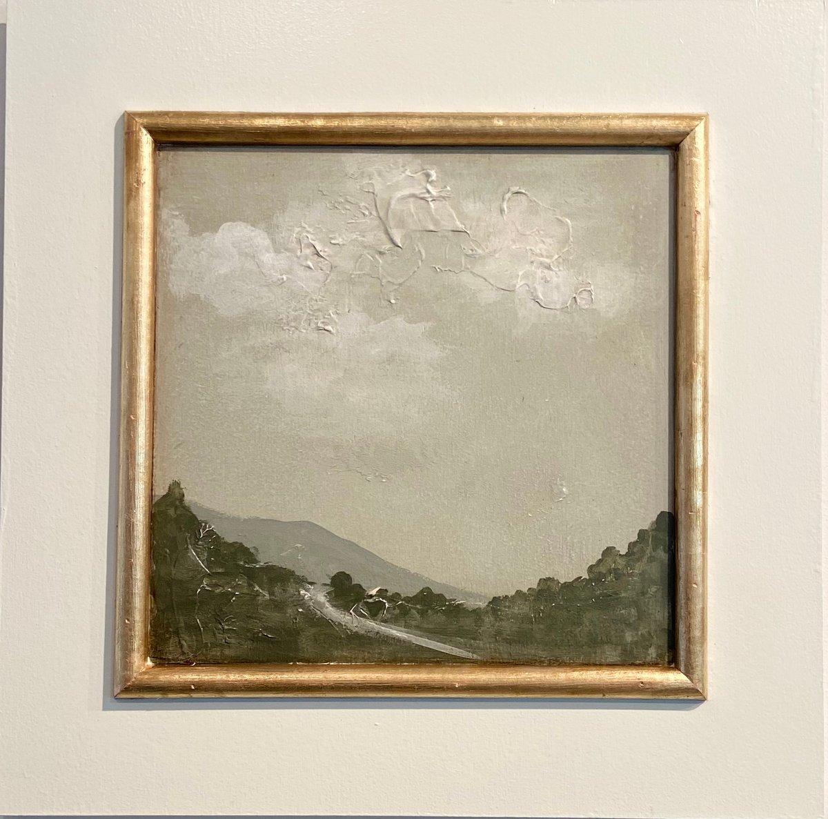 Image of Landscape 16x16