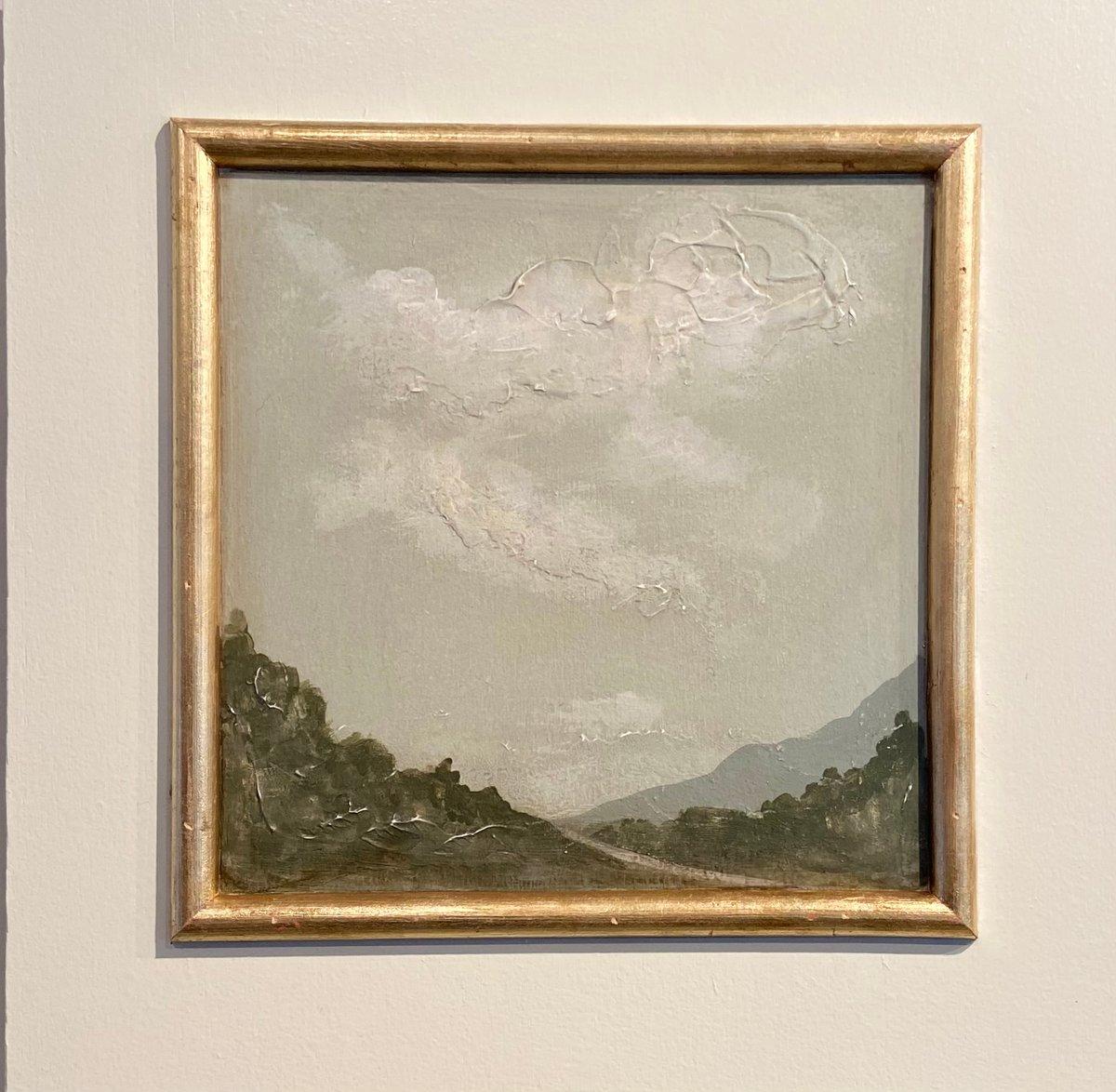 Image of Landscape 2 16x16
