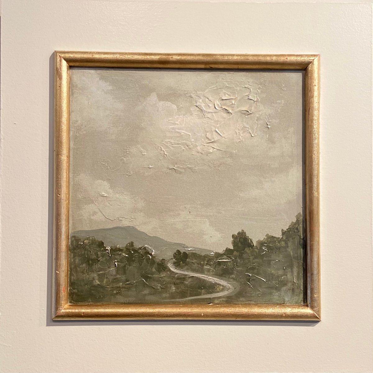 Image of Landscape 4 16x16