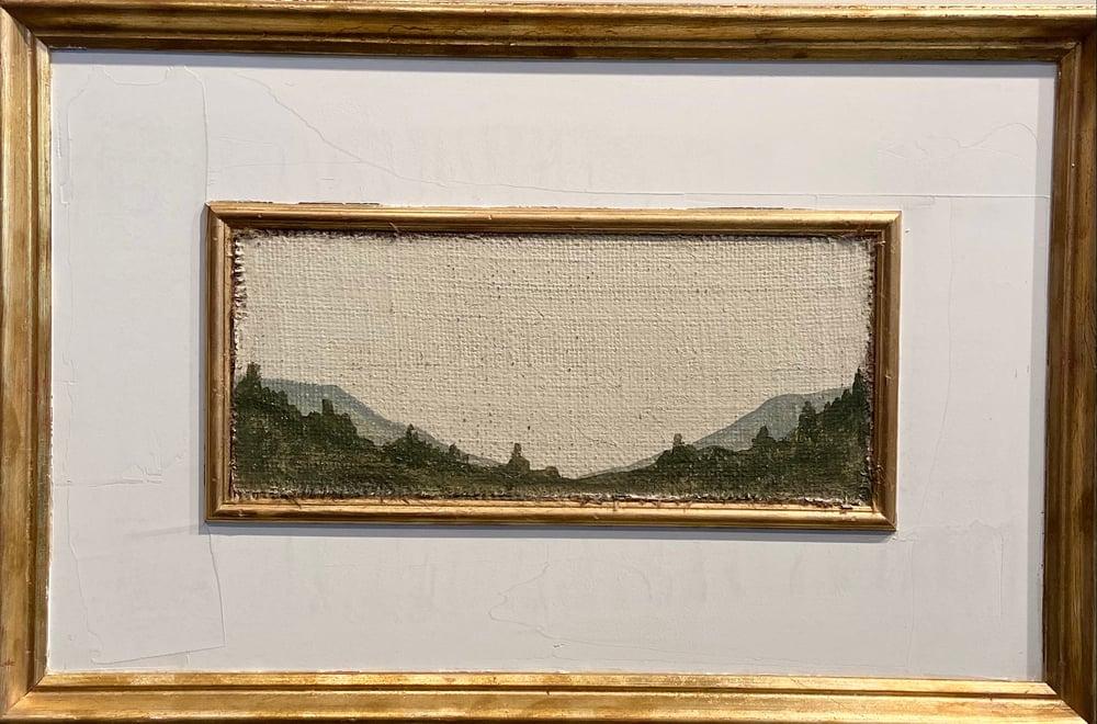 Image of Landscape Plaster 2 16x24