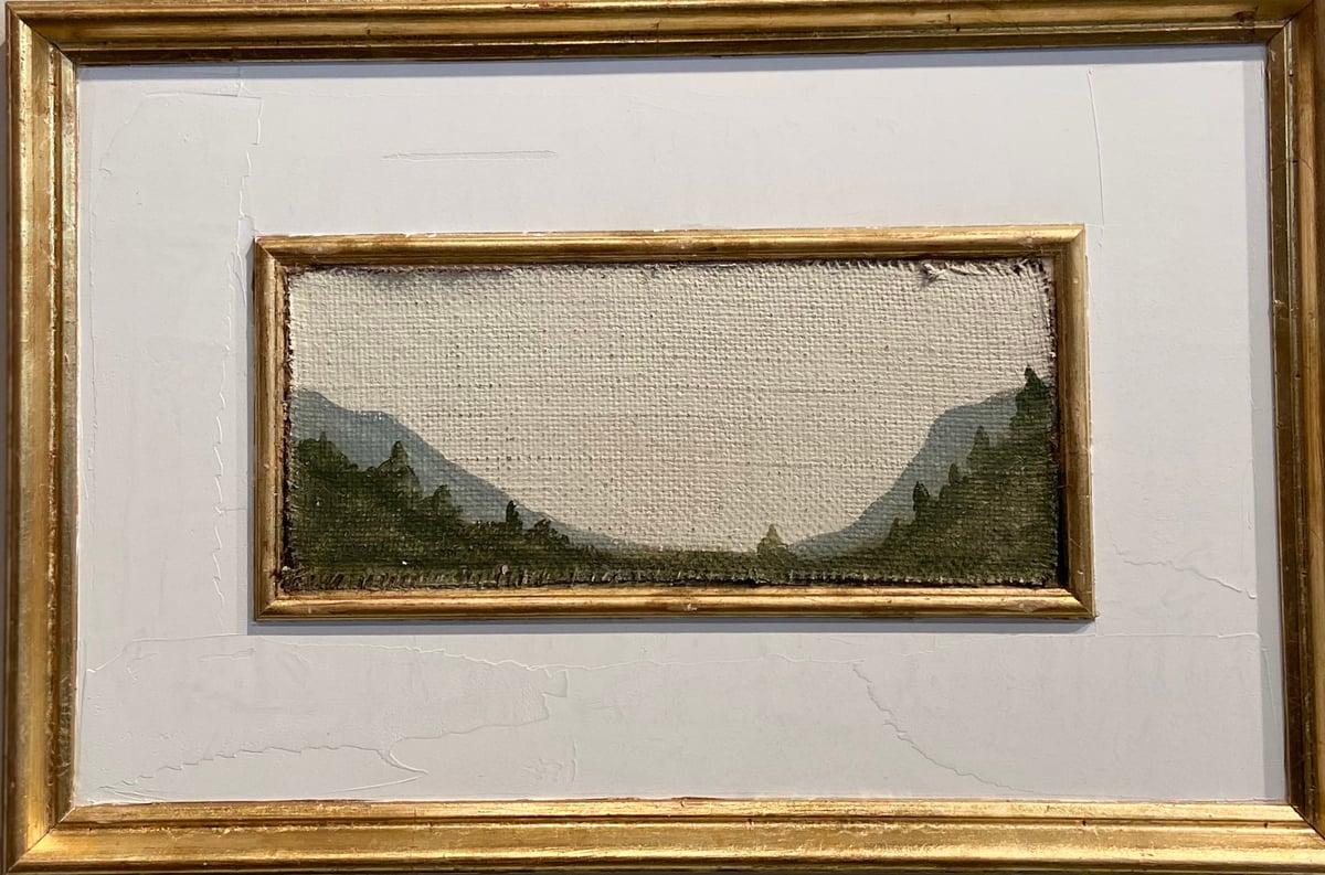 Image of Landscape Plaster 4 16x24