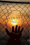 Count by Melody Wright