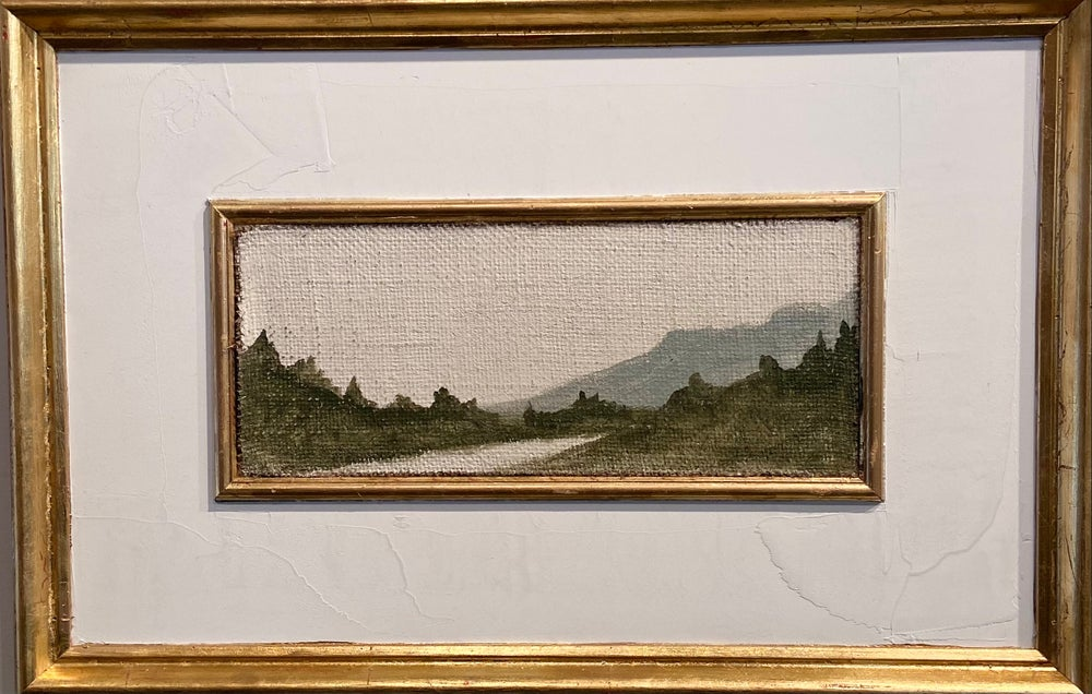 Image of Landscape Plaster 5 16x24