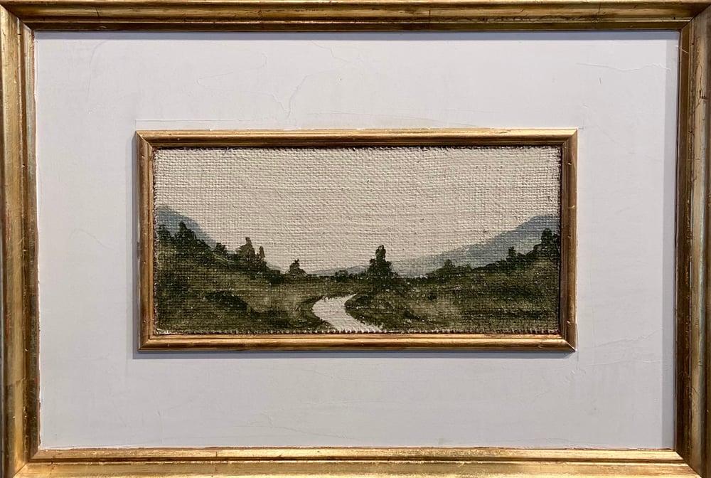 Image of Landscape Plaster 6 16x24