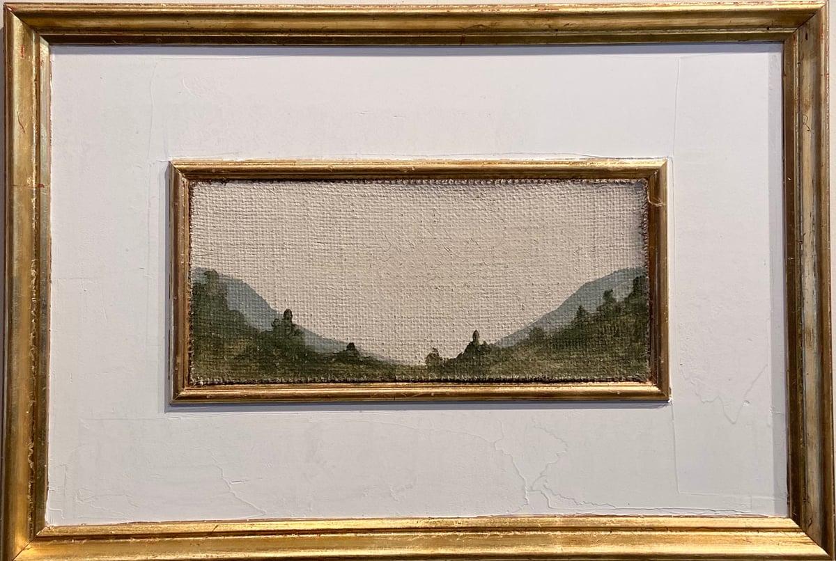 Image of Landscape Plaster 7 16x24