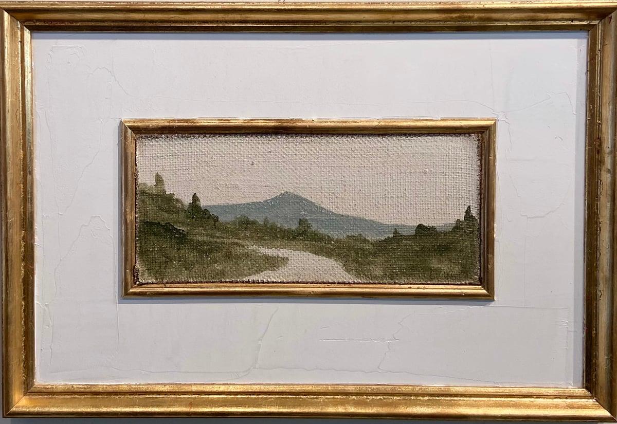 Image of Landscape Plaster 8 16x24