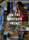 On the Western Front by Lewis Warsh