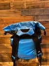 Quicksilver Dry Bag Backpack