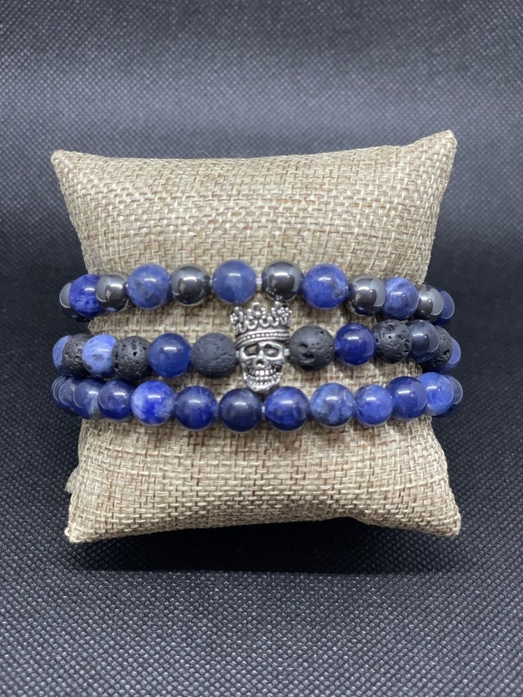 Image of Philthy Night Bracelet