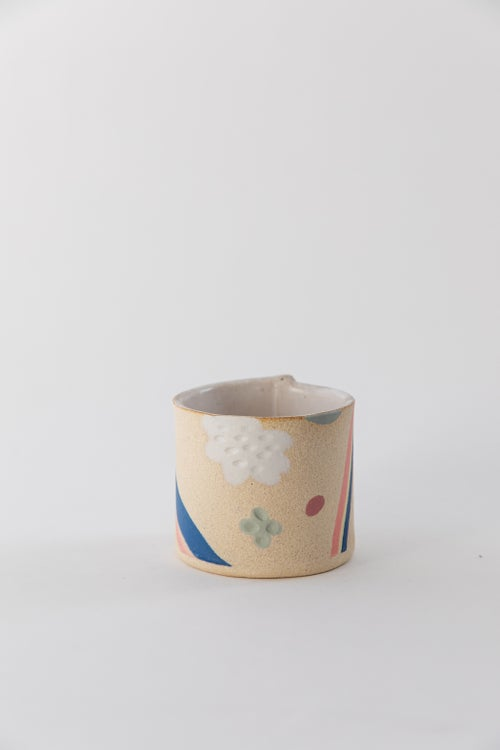 Image of Lucky Charms Small Vessels