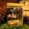 Cozy Cottage Tin