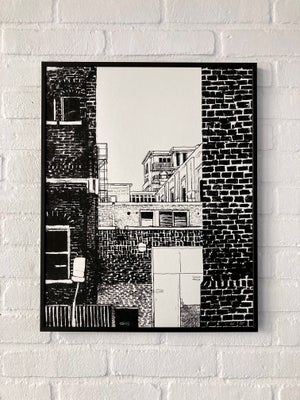 Image of Streetview 01