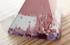 Petite Pyramide Rose Image 2
