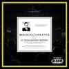 """Bologna Violenta - """"Il Nuovissimo Mondo"""" LP"""