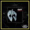 """Cut - """"Second Skin"""" LP"""