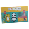 My Artist Kit - Baby Animals