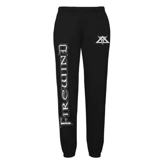 Image of FIREWIND  Sweatpants