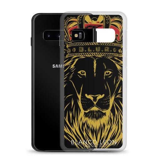 Image of Samsung Léon Case