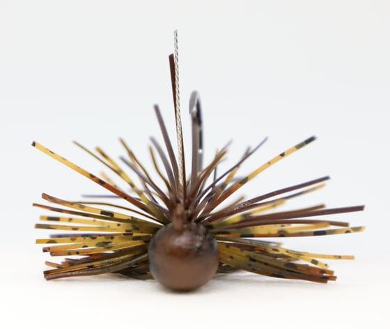 Image of Pond Craw Baby Firework