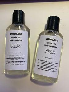 Image of New! Hand Sanitizer 2oz Multipack