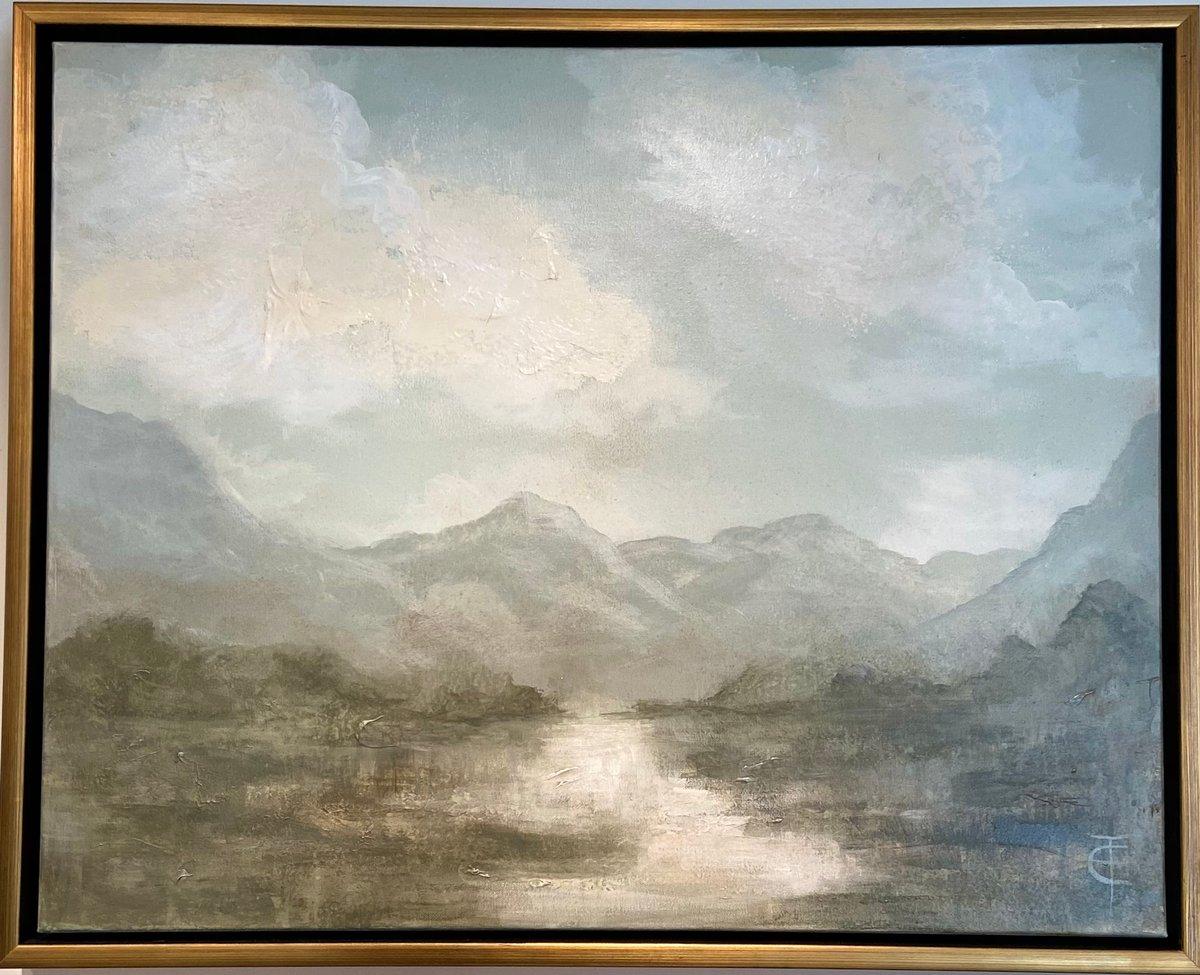 Image of Landscape Horizontal 24x36