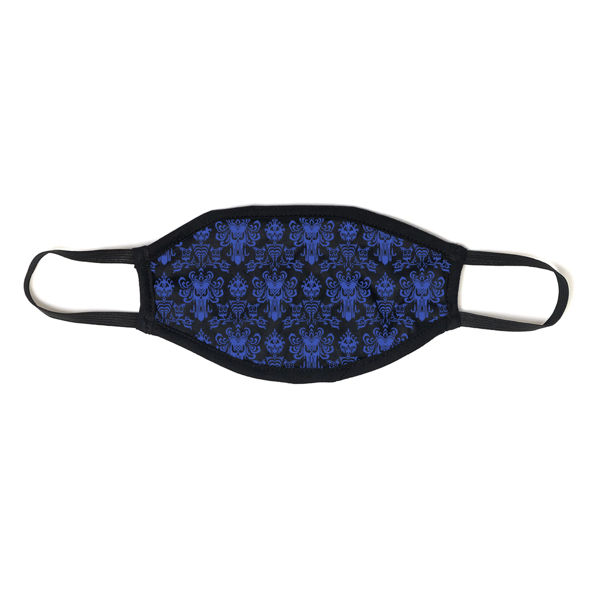 Image of Mansion LE Face Mask