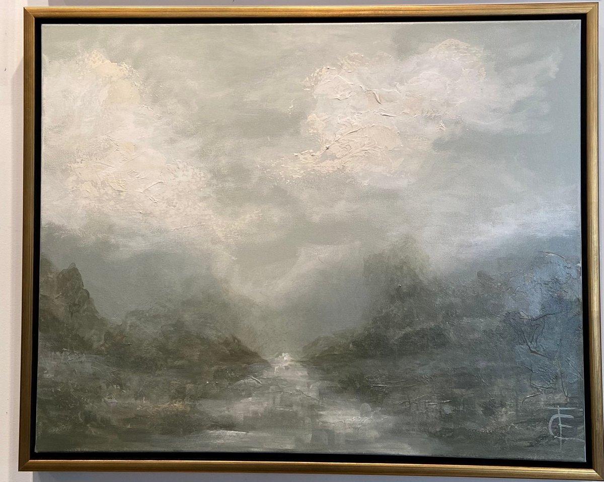 Image of Landscape Horizontal 2 24x36