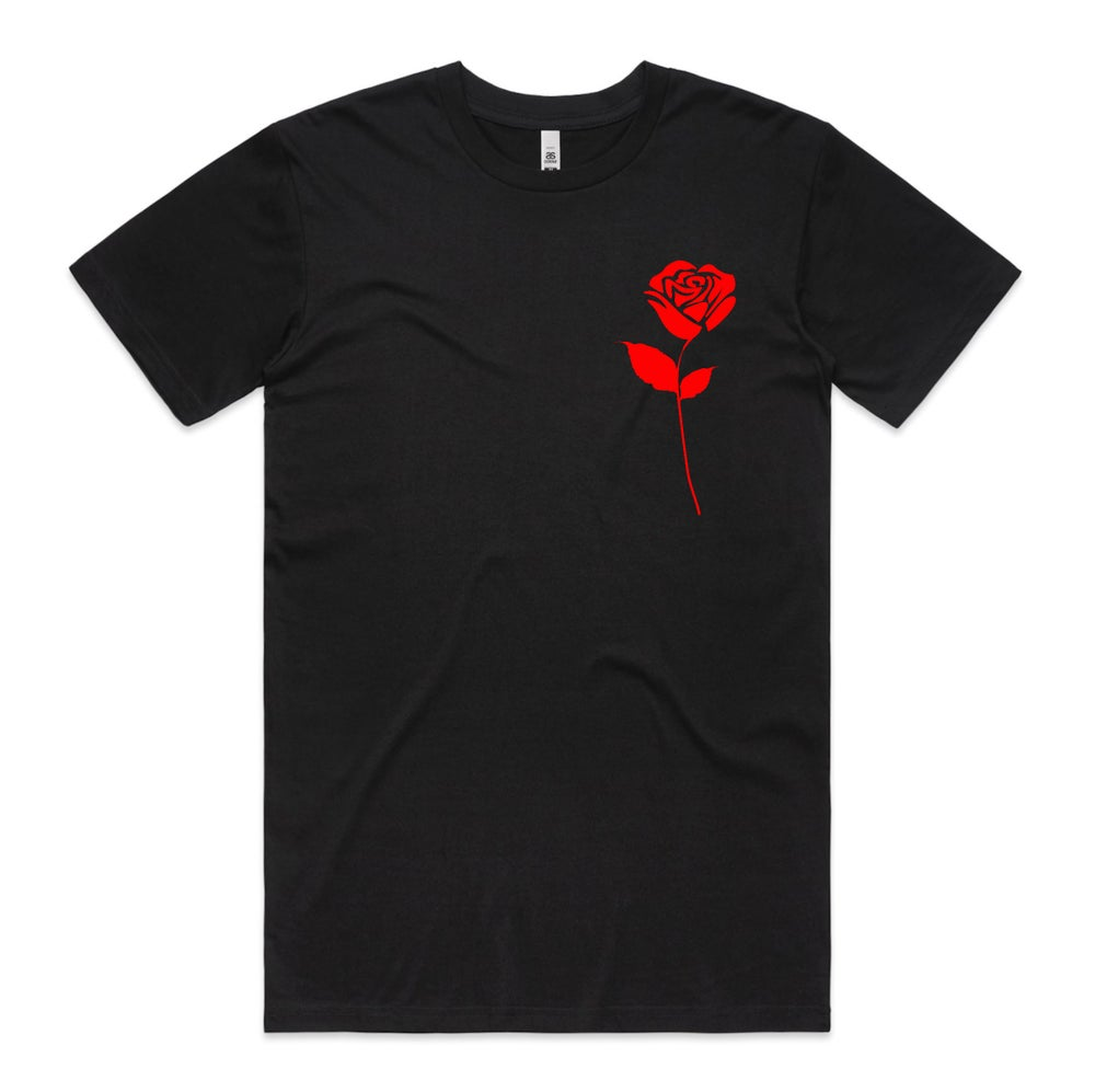 Image of LOWSTYLE (T SHIRT)