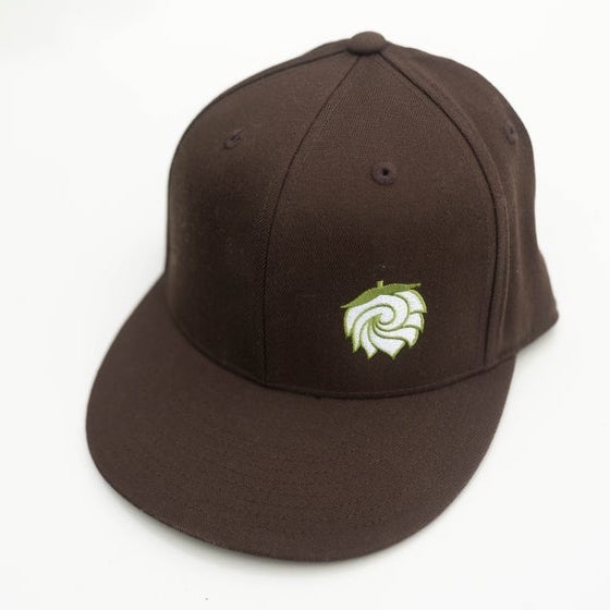 Image of Vortex Hat