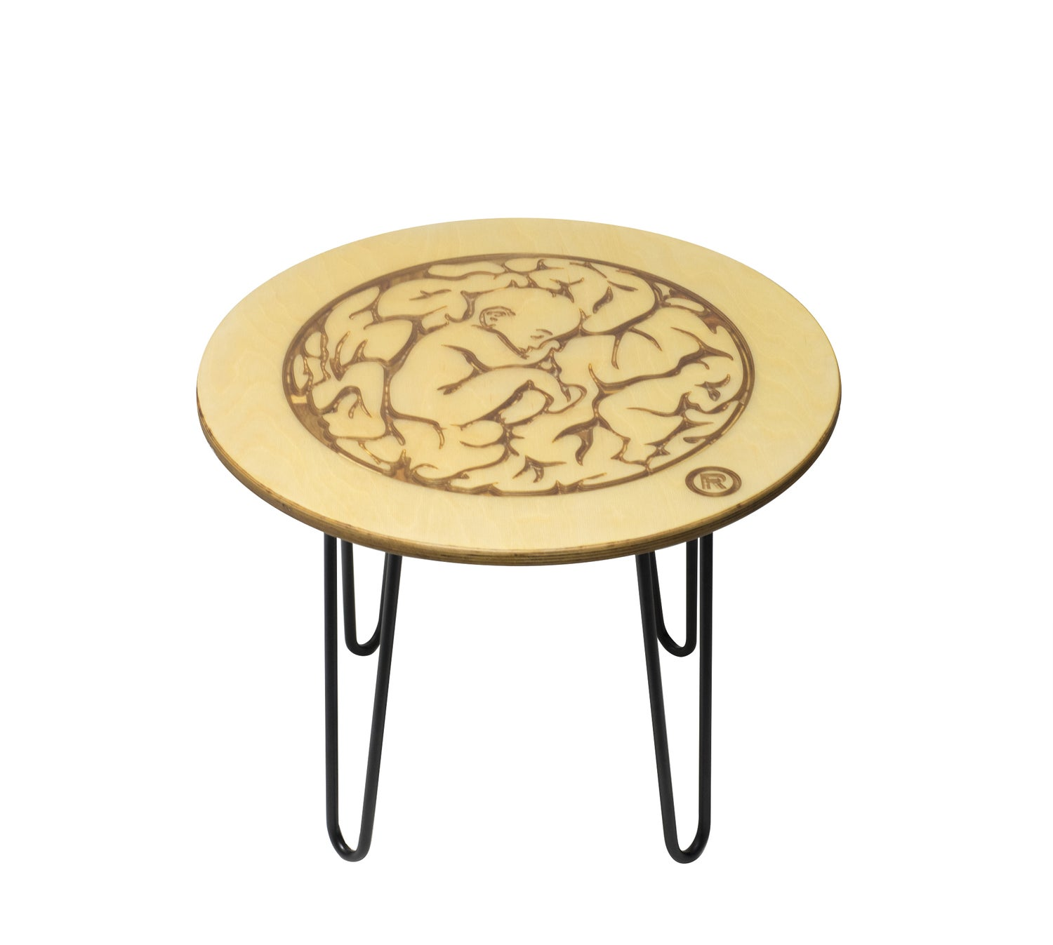 Image of Side Table®
