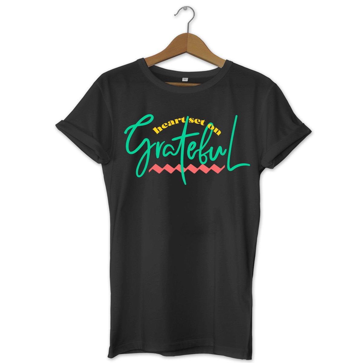 "Image of G+G ""GRATEFUL VIBES"""