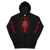 """WEDNESDAY 13 """"I LOVE TO SAY F*CK"""" - PREMIUM PULLOVER HOODIE"""