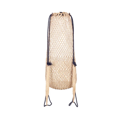 Image of BEACHTIPI BAG | NATURAL BACKPACK