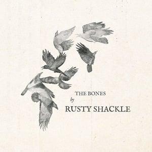 Image of The Bones