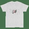 Calipo Graffiti T-Shirt