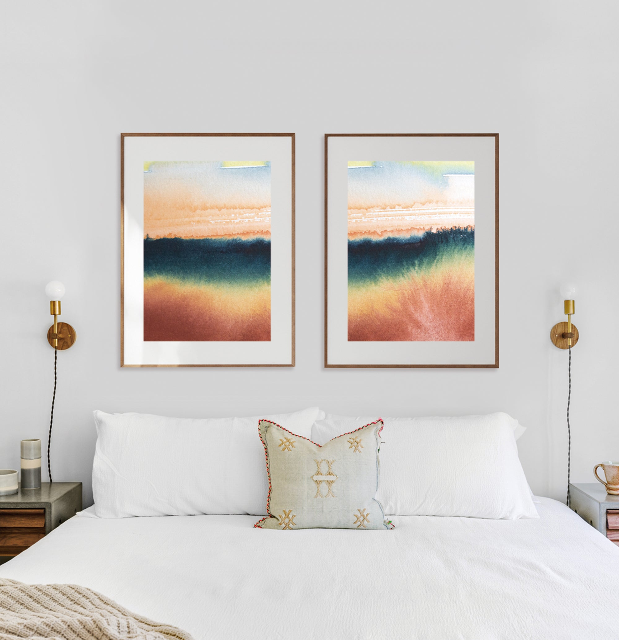 Image of 'After the Storm' series