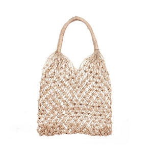 Image of BAG - ST TROPEZ