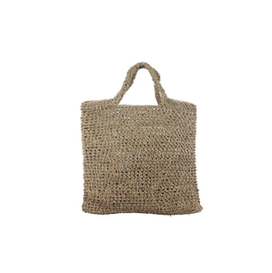 Image of BAG - CAPRI