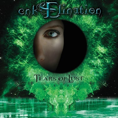 Image of Tears of Lust - CD