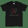 Calipo Gamechanger T-Shirt