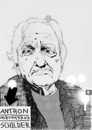 Image of Anthon