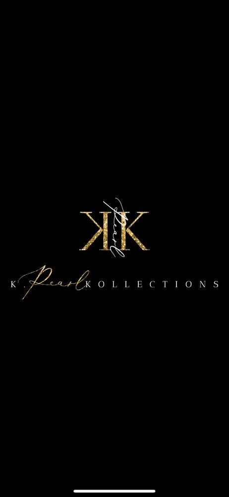 Image of 24 Karat K.Pearl Beauty Box