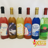 Xtra Concoctions Martini - MILWAUKEE COUNTY ONLY